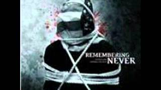 Watch Remembering Never Plotting A Revolution In A Minor video