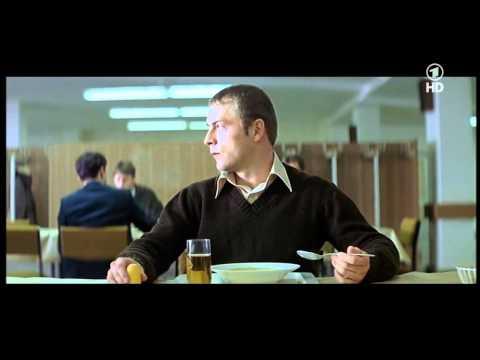 Das Leben der Anderen - Witz über Erich Honecker (2006) HD