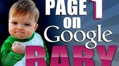 SEO Houston Pros (832)230-4495 Houston SEO and Web Design Houston