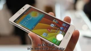 Tìm mua LG LTE 3 uy tín rẻ nhấ…