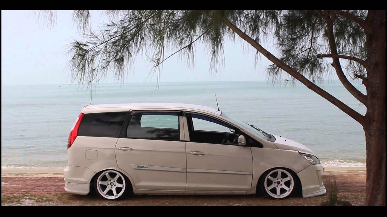 Toyota Avanza - Specs of wheel sizes, tires, PCD, Offset