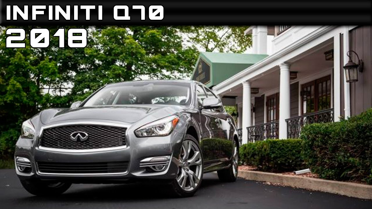 2018 infiniti q70 review rendered price specs release date youtube. Black Bedroom Furniture Sets. Home Design Ideas