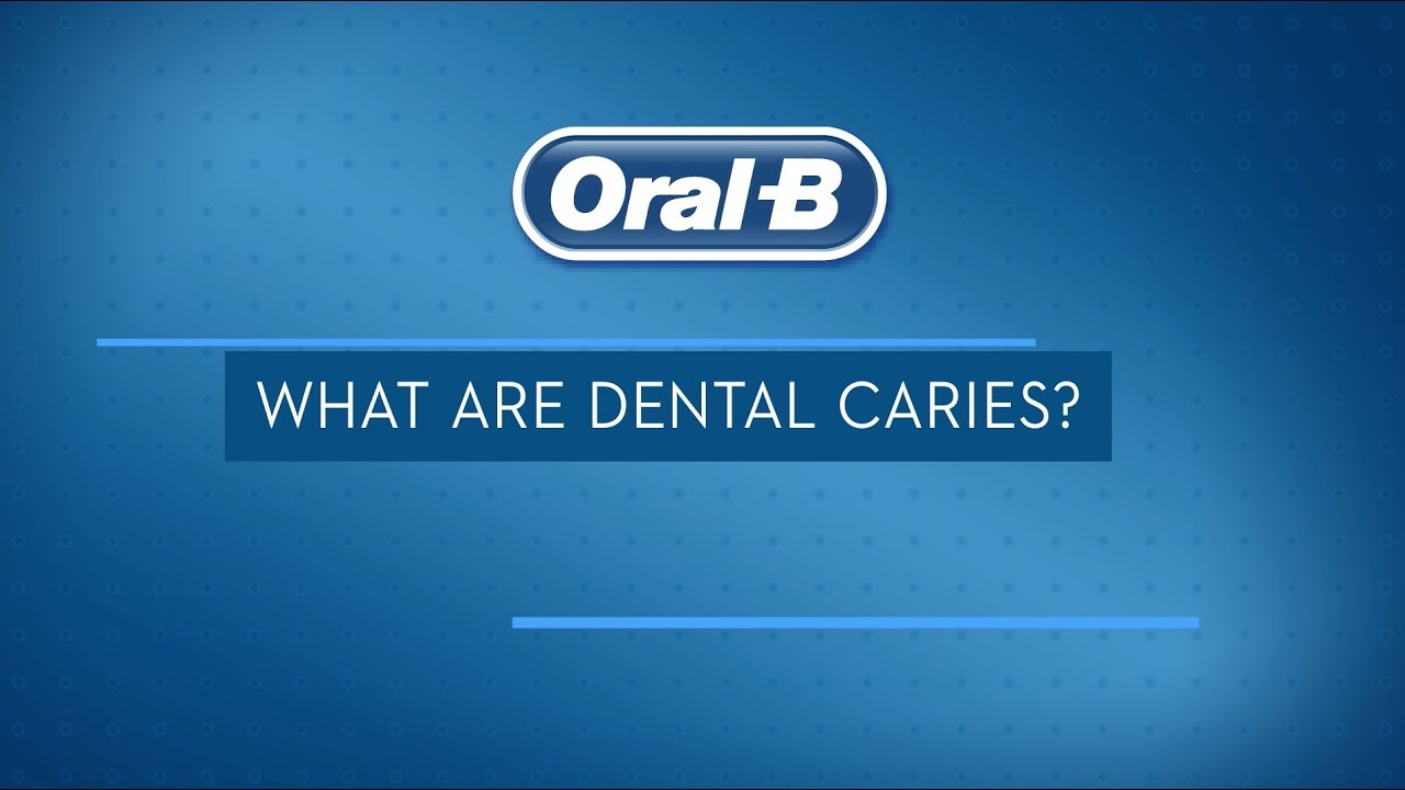 What are Dental Caries? Treatments, Signs, and Symptoms
