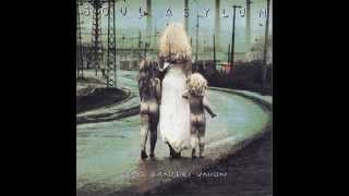Soul Asylum - Runaway Train (HQ)