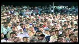 Download Video about christianity by Dr.zakir naik in tamil.3gp MP3 3GP MP4