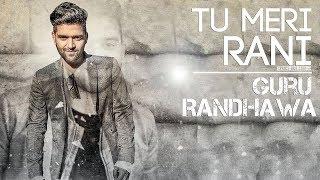 Ban ja tu meri rani song cover by Rajpal singh ft. Deepak ghoran