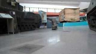 armortek 1 6 scale 25 pounder limber being towed by wwii dodge 3 4 tonne wc52 weapons carrier