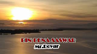 BIN BENA SASWAR