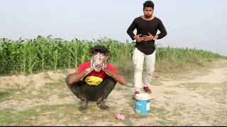 Must Watch Funny😂😂Comedy Videos 2019 Episode-44 || Bindas fun ||