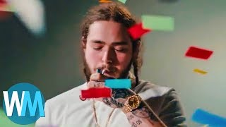 top-5-things-you-didn-t-know-about-post-malone
