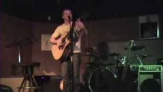 Gotta Get Thru This Acoustic Daniel Bedingfield