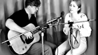 Jolene Performed by Mick Lynch and Denise Murphy