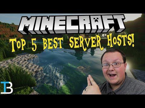 top-5-best-minecraft-server-hosting-companies