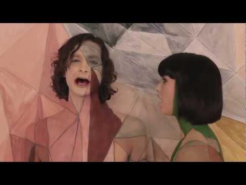Gotye ft Kimbra  Somebody That I Used To Know Jr Blender Reggae Remix