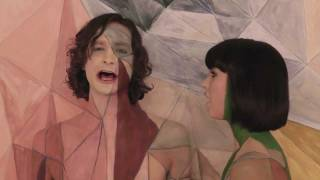 Gotye Ft. Kimbra Somebody That I Used To Know Jr Blender Reggae Remix