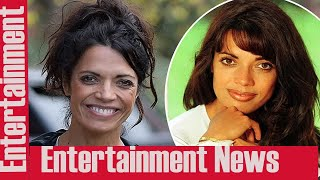 Jenny Powell reveals secret to her age-defying looks  || Shocking