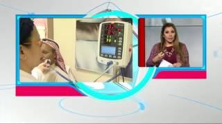 تفاعلكم : هل يوجد في السعودية علاج للسكري بالخلايا الجذعية؟