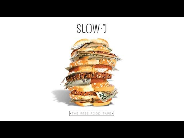 slow-j-cristalina-slow-j