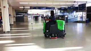 CLEANER (SWEEPER) JOBS IN DUBAI UAE !!!