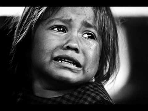 Alicia Valencia: Child Abuse