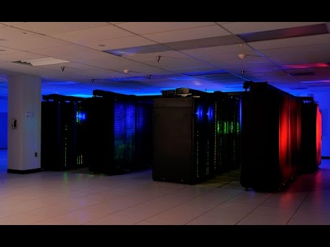 World's Most Powerful AI Supercomputer by Microsoft in Making : Satya Nadella