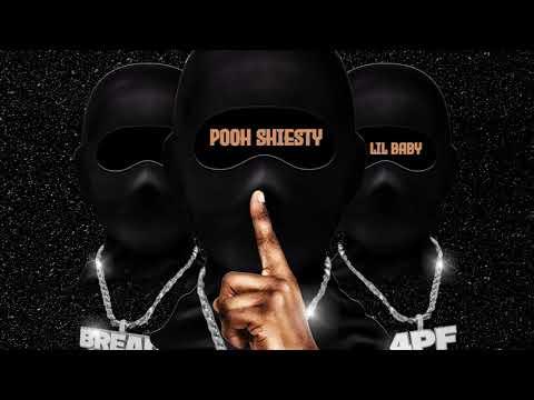 Pooh Shiesty – Monday to Sunday