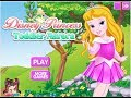 Disney Princess Dress Up Games - Girls Games