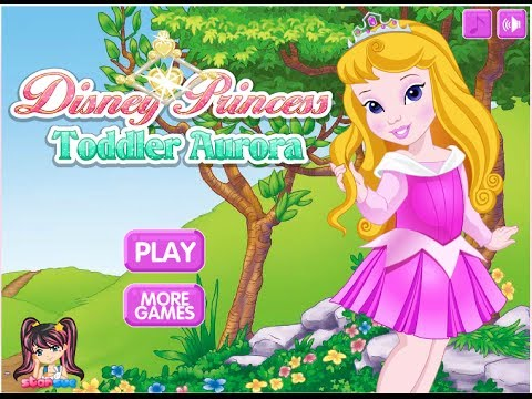 Princess Dress Up Games - Girls Games from YouTube · Duration:  3 minutes 52 seconds