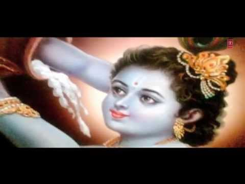 HARE HARE KRISHNA DHUNI BY MADHUSMITA [FULL VIDEO SONG JUKE BOX]