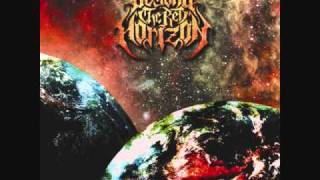 Beyond The Red Horizon - Storms Within (Studio)