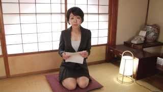 Repeat youtube video 【第四回】女性アナウンサー桐嶋永久子が皆様への質問にお答えいたします。