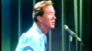 Watch Marty Robbins Now Is The Hour video