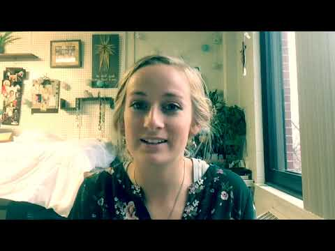 God nod #40- Jesus told me He was fighting for MY HEART