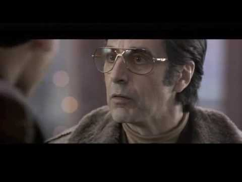 Donnie Brasco (1997) - Don the Jeweler (fugazi)