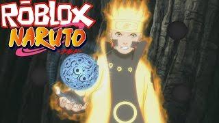 EINIGE GROßE VERÄNDERUNGEN! || Shinobi Life Episode 36 (Roblox Naruto Shinobi Leben)