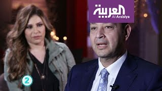 بالفيديو- عمرو أديب عن تعدي أحمد الفيشاوي عليه بالضرب: لم يكن في حالته الطبيعيةنهال ناصر