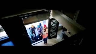 Manje bistre 2 very comedy funny clip
