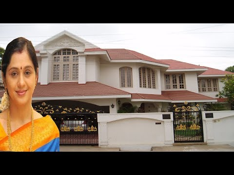 Devayani Luxury Life | Net Worth | Salary | Business | Cars | House |Family | Biography