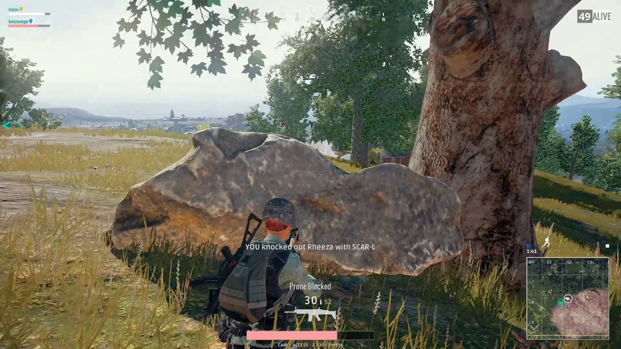 Image result for pubg hiding