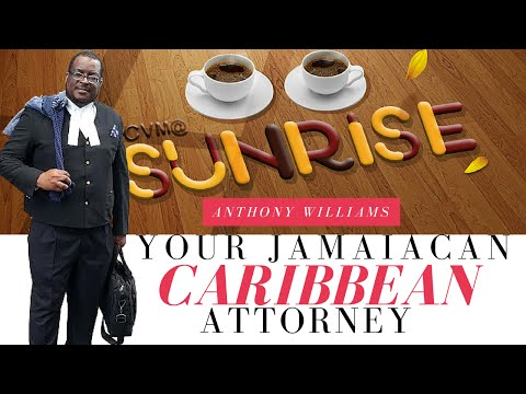 Dog Bite Liability - Senior Jamaican Lawyer Anthony Williams