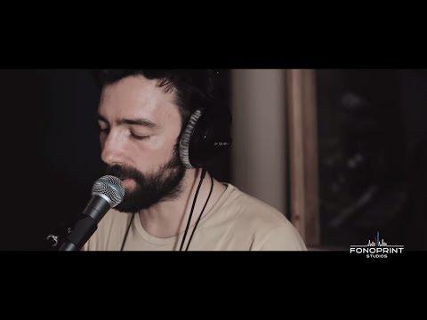 Ex-Otago - Amore che vieni, amore che vai [Fonoprint Live Sessions]