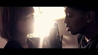 Video PERNAH MEMILIKI - D'MASIV COVER BY TELEPON KOIN feat. TARIE download MP3, 3GP, MP4, WEBM, AVI, FLV Agustus 2018