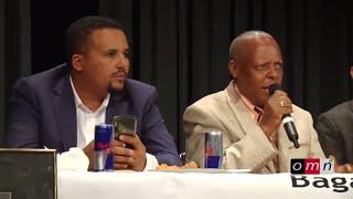 Ethiopian Music: Sabboonaa (Gootawwan Keenya) - New Ethiopian Music 2018(Official Video)