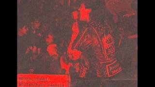 Tutto Colori - Demo 1987