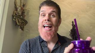Wendy Williams & Me: Our Falling Out! The Truth! I Made It On Logan Paul's Podcast! LOLs! And...