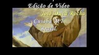 São Francisco (San Francesco) - Rita Pavone - Traduzido Para o Português. Raridade.