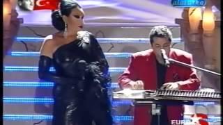 Bülent Ersoy & Halil Karaduman /  Rüyalarda Buluşuruz 2017 Video