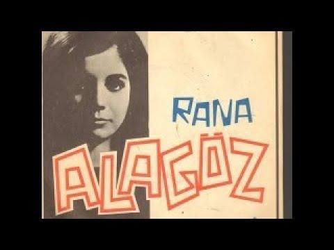 Rana Alagöz - Köyümüz (1965)