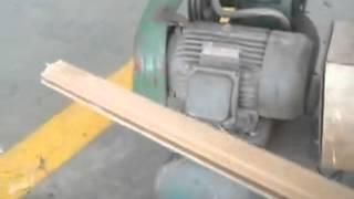 2 Экструзионное, полимерное  оборудование для производства профиля ПВХ для натяжных потолков Багет,(, 2014-07-10T06:35:10.000Z)