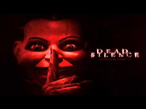 Dead Silence Theme - Horror Hip-Hop/Rap Remix (Prod. Carrigan Beats)